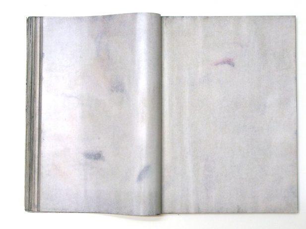 The Golden Issue Doppelseiten  108/109