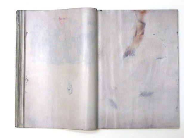 The Golden Issue Doppelseiten  104/105