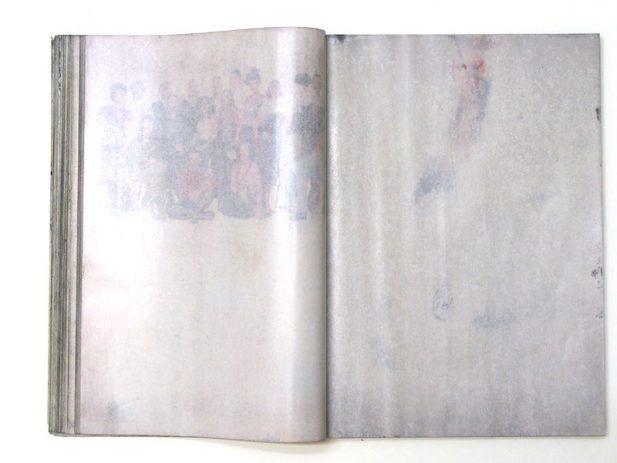 The Golden Issue Doppelseiten  102/103