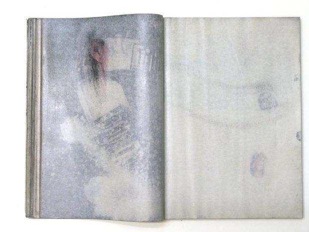 The Golden Issue Doppelseiten  94/95