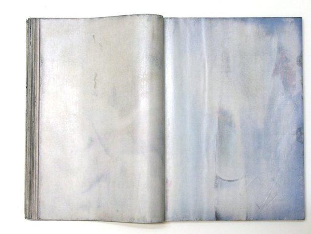 The Golden Issue Doppelseiten  82/83