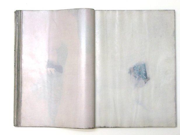 The Golden Issue Doppelseiten  76/77