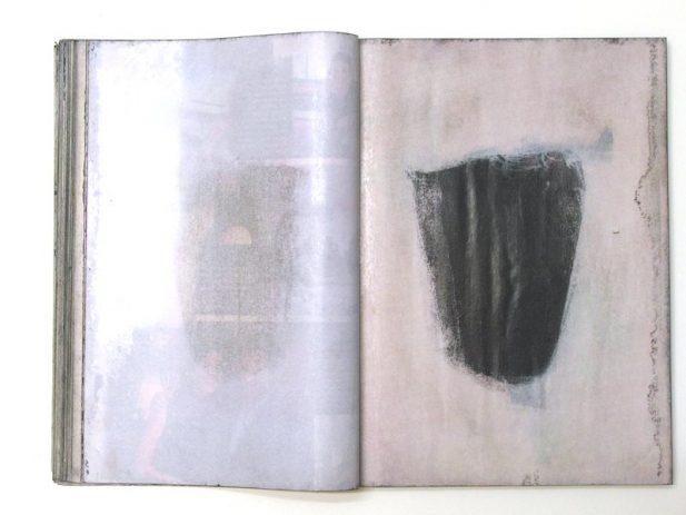 The Golden Issue Doppelseiten  68/69