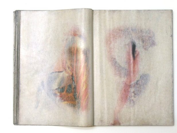 The Golden Issue Doppelseiten  54/55