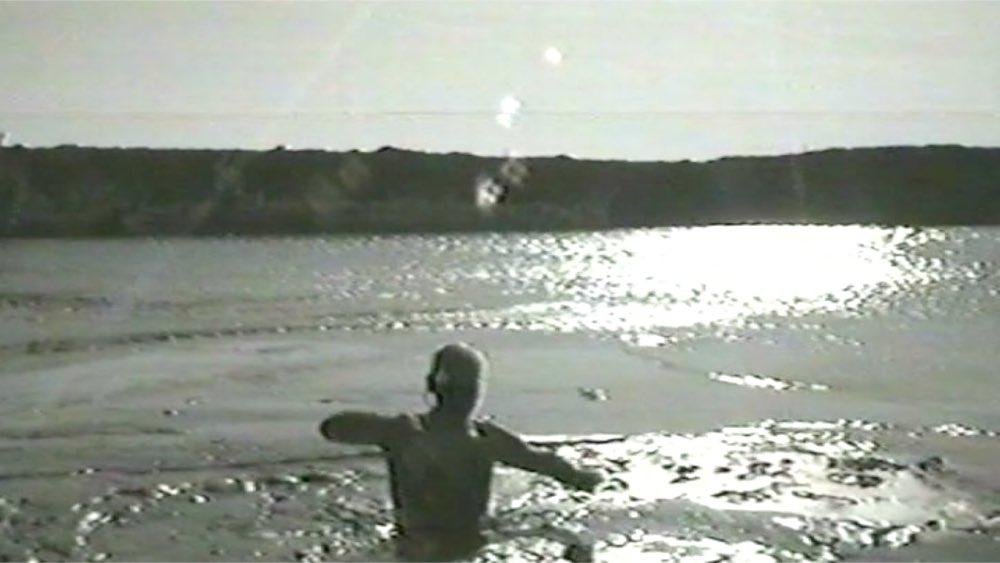 am Baggerteich 2002 Videostill