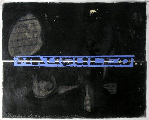 flugmenu-01